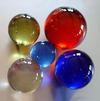 Billes-en-verre-Bille-tranparentes-colorees