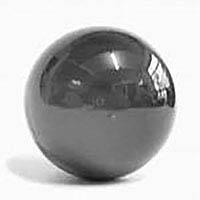 Billes-en-verre-Bille-verre-opaque-noire-452