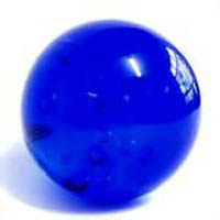 Billes-en-verre-Bille-verre-transparente-bleue-448