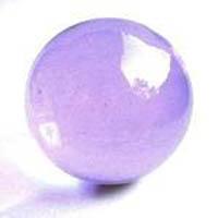 Billes-en-verre-Bille-verre-transparente-violet-447