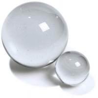 Billes-en-verre-Billes-en-verre-clair-transparentes-445