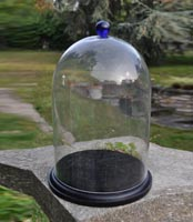 Globes-ronds---cloches-rondes-43