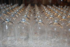 Cloches-rondes-personnalisees-avec-bouton-Serie-de-globe-avec-bille-pour-presentation-bougies-573