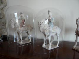 Globes-ovales---cloches-ovales-Cloches-ovales-pour-protection-figurines-128
