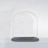 Globes-ovales---cloches-ovales-Globe-de-protection-pour-uvre-144
