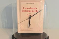 CLOCHE-OVALE-François-de-Coninck-Le-fil-prodigue-édition-limitée-2018.
