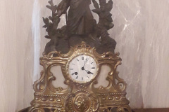 globe-ovale-sculpture-bronze-veramy