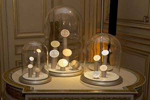 Globes-ronds---cloches-rondes-46