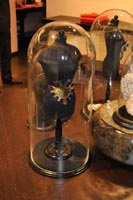 Globes-ronds---cloches-rondes-86