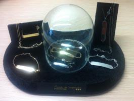 Globes-ronds---cloches-rondes-Globe-en-verre-pour-presentation-bijoux-460