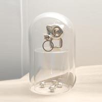 Globes-ronds---cloches-rondes-Globe-pour-presentation-bijoux-54