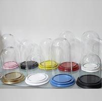 Globes-ronds---cloches-rondes-Personnalisation-de-vos-socles-630