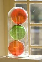 Globes-ronds---cloches-rondes-globe-de-verre-530