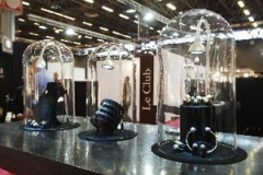 Globes-ronds---cloches-rondes-22
