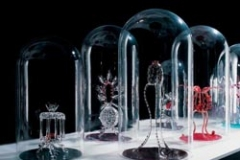 Globes-ronds---cloches-rondes-30