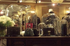 Globes-ronds---cloches-rondes-88