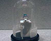 Globes-ronds---cloches-rondes-Cloche-ronde-pour-presentation-boutique-55