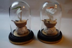 Globes-ronds---cloches-rondes-Globe-rond-protection-sculpture---Creation-Pic-491
