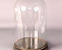 Globes-ronds---cloches-rondes-Petite-cloche-ronde-avec-socle-25