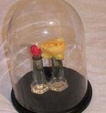 Globes-ronds---cloches-rondes-Petite-cloche-ronde-avec-socle-70