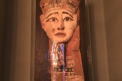 Ouevre-antique-Egytienne-privé