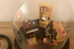 globe-rond-veramy-miniatures