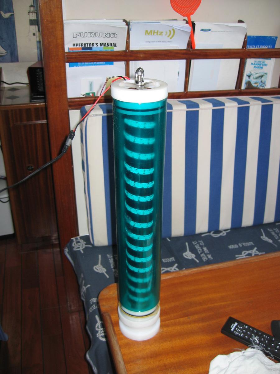 2020-10-17-Lampe-calamar-5