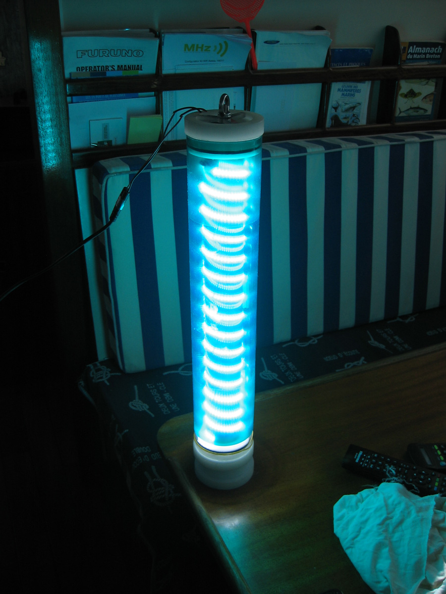 2020-10-17-Lampe-calamar-6