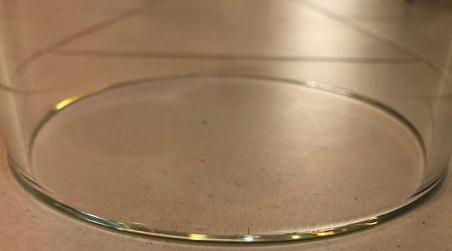 Tube-en-verre-borosilicate