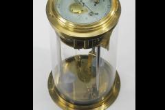 Horloge-marine