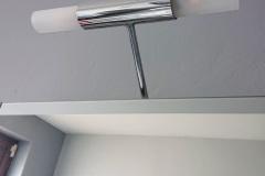 luminaire-tube-veramy