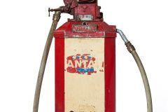 pompe-essence