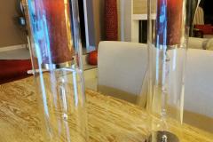 tube-verre-bougies-rouge-veramy