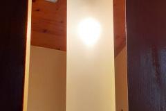 tube-verre-lampadaire-veramy