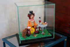 VItrine-Clown-1