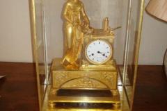 vitrine-art-à-la-feuille-d-or-24-carats