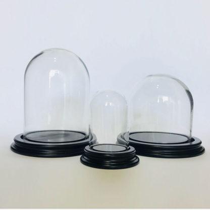 Globes-en-verre