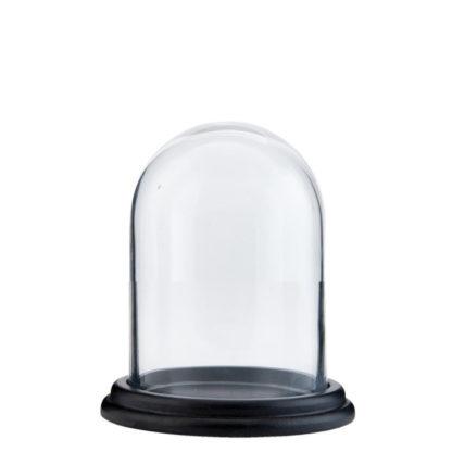 Globe-en-verre